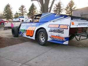 2012 race car graphics 030