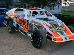 2012 race car graphics 033