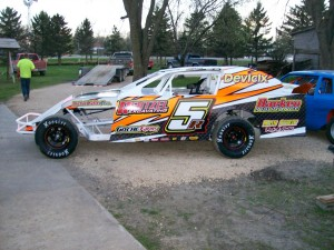 2012 race car graphics 035