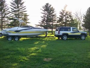 boats 013